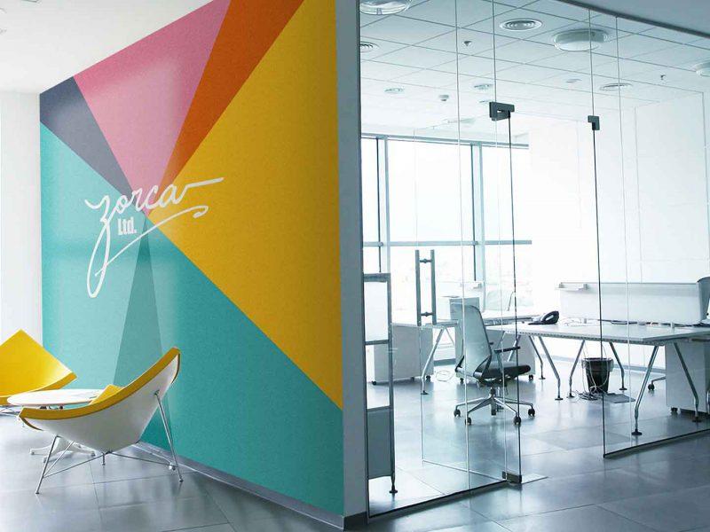 Şirket Ofis